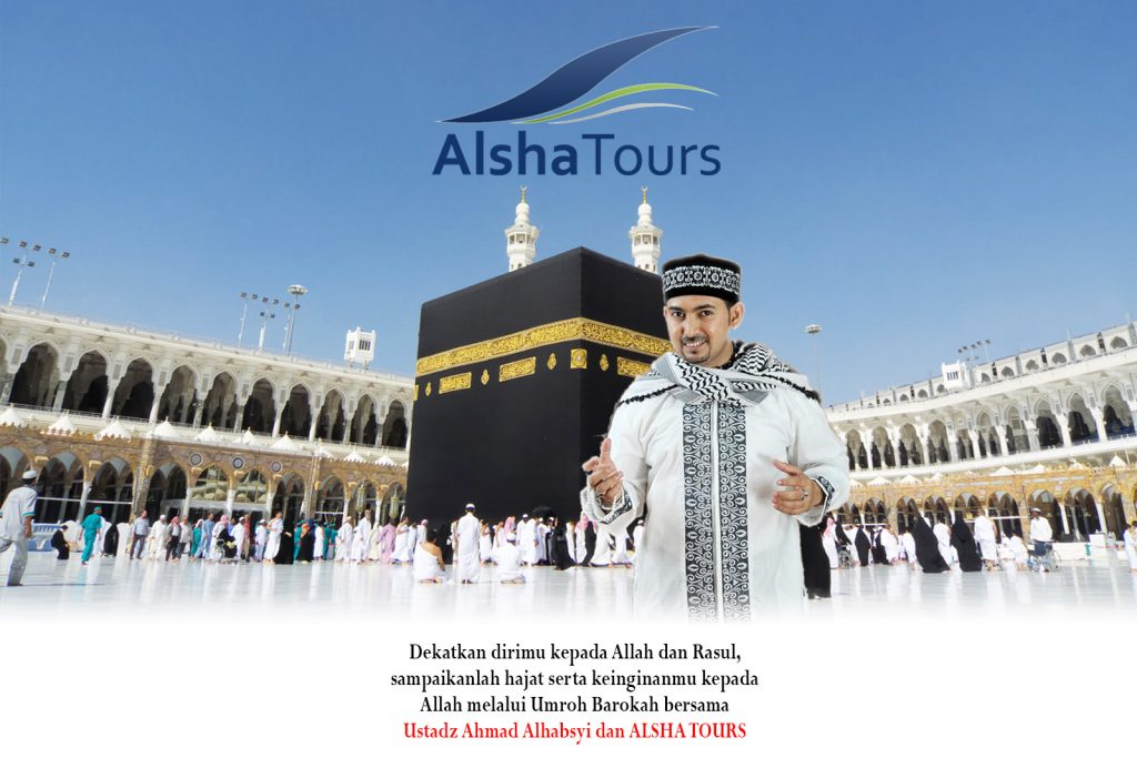Alsha Tours & Travel